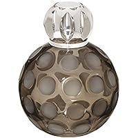 Lampe Berger - Sphere Sfera Fumè - Lampada Catalitica Originale