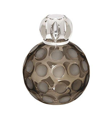Lampe Berger - Lampara ambientadora (vidrio), diseo