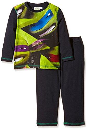 nickelodeon-boys-ninja-turtles-long-sleeve-pyjama-set-blue-6-years