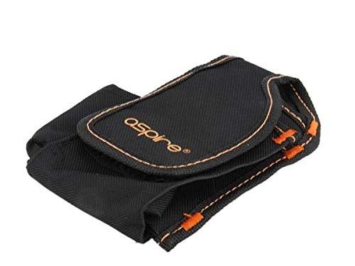 Aspire Multifunktionstasche für E-Zigaretten & Zubehör – Vape Bag