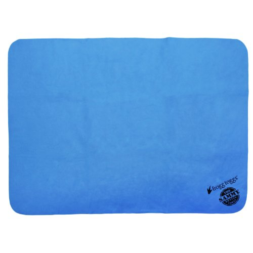 Sammy Trail Towel