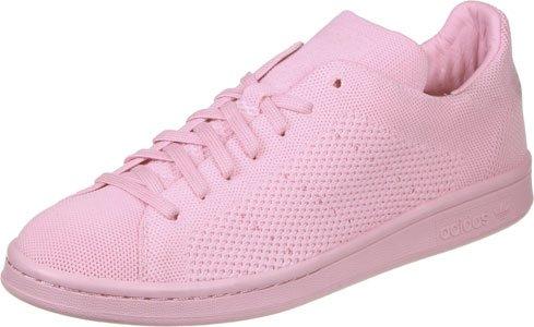 adidas Stan Smith PK Scarpa Rosa