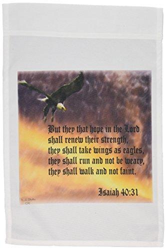 3drose-fl-27419-1-isaias-4031-versiculo-de-la-biblia-con-eagle-contra-un-cielo-perturbado-bandera-de