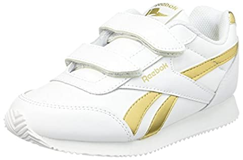 Reebok Royal Classic Jogger 2.0 2v, Chaussures de Running Compétition