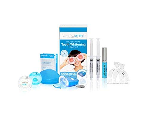 crystal-smile-luxus-zahnaufhellung-home-kit-eu-uk-genehmigt-und-peroxide-frei-alle-produkte-werden-i