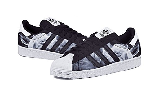 Adidas Originals Superstar womens NFN8KMG3IRHO