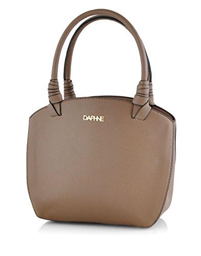 Daphne Women\'s Handbag(White,XB15-0032)