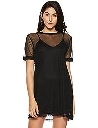 Forever 21 Women S Dresses Online Buy Forever 21 Women S Dresses At