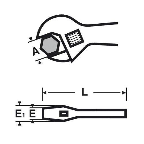 Cl–Molette-8-10-12-ouverture-large-SoftTouch-Virax