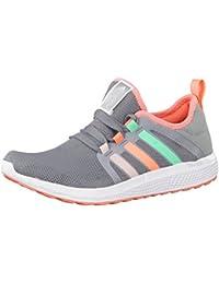 adidas Cc Fresh Bounce 3 K, Zapatillas de Running Unisex Bebé