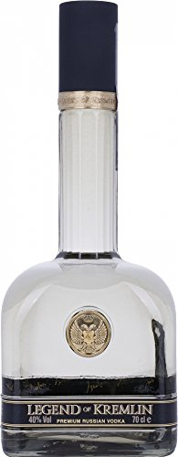 Legend-of-Kremlin-Kosher-Vodka-1-x-07-l