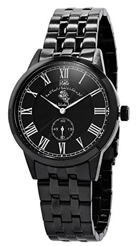 Grafenberg Gents Watch, SD503-622
