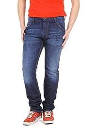Diesel - Jeans - Slim - Homme *