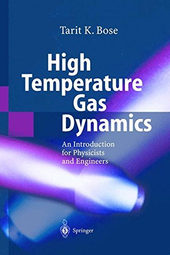 Gas Dynamics Ebook