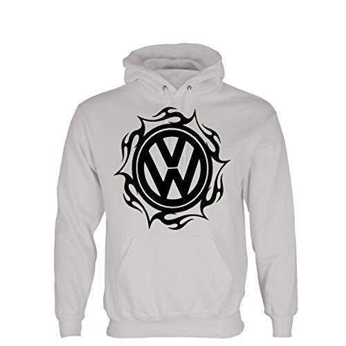 vw-tribale-con-cappuccio-con-logo-taglia-grey-xl