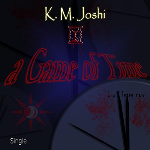 a-game-of-time