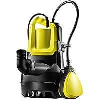 Kärcher 16455030 SP 5 Dirt Pompe d'évacuation 500 W débit max 9500 l/h