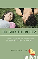 The Parallel Process (English Edition)