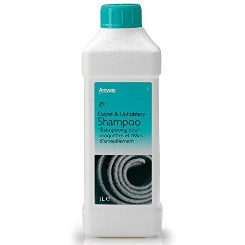amway-carpet-upholstery-shampoo-1-ltr
