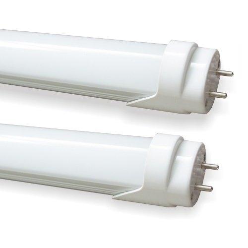 3ft-900mm-90cm-led-tube-lights-15-watt-warm-white-fantastic-fluorescent-tube-replacement-ideal-for-w