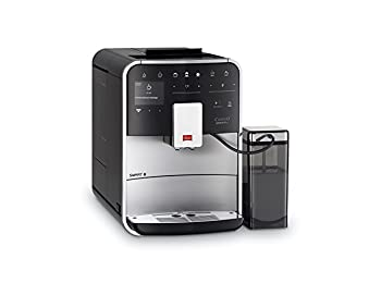Melitta, kahve makinesi, CAFFEO Barista TS Smart F850–101, 1,8litre F85/0-101