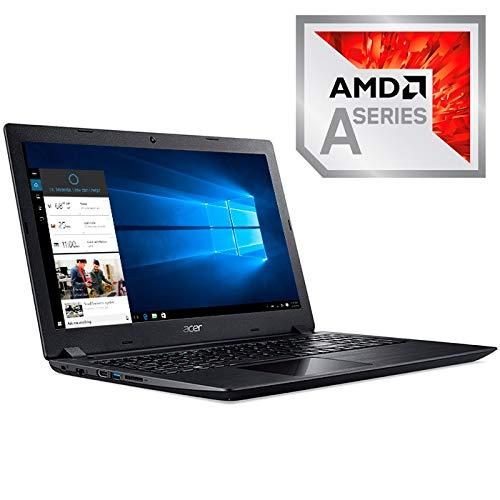 Portatil Acer Aspire 3 A315-21-99M2 Negro