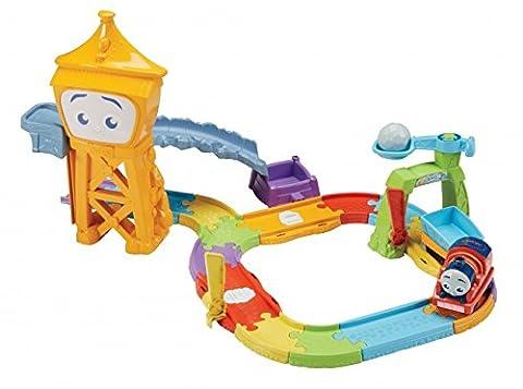 Thomas & Friends FKC84