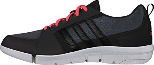 Adidas Donna Lampo Fitness rosso Nucleo Mardea S15 Nero T7Twr