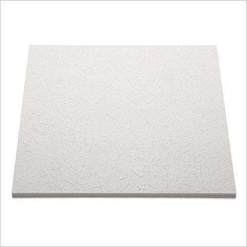nmc-decoflair-dalle-de-plafond-t132-polystyrene