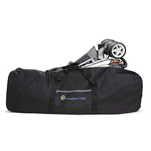 sunshine-kidsr-universale-passeggino-roller-resistente-borsa-da-viaggio-con-ruote-per-passeggino-fac