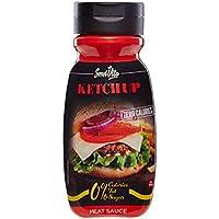 ServiVita Salsa ServiVita Ketchup - 320 ml