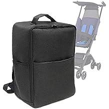 Bolsa de Almacenamiento de Transporte para Goodbaby POCKIT Accesorios de Cochecito de bebé Bolsa de Viaje