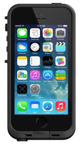 lifeproof-fre-custodia-per-iphone-5-5s-nero