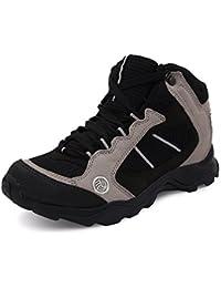 Bacca Bucci Men's Hiking Shoes