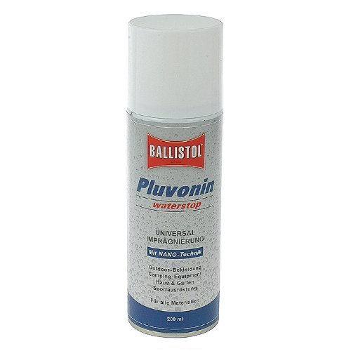ballistol-pluvonin-impermeabilizacion-spray-200-ml