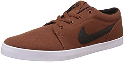 ad8d1b4f5ec0 Nike Men s Voleio Sneakers  Buy Online at Low Prices in India ...