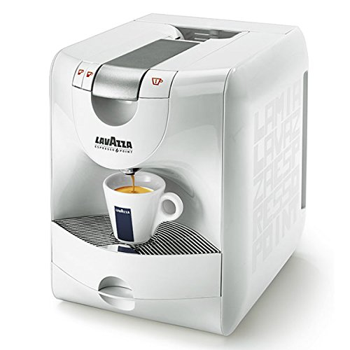 Lavazza Point EP 951