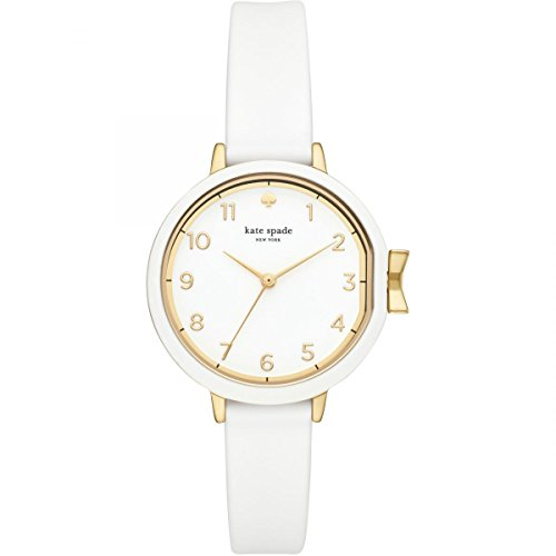 Montre Kate Spade New York KSW1441