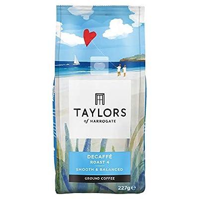 Taylor Coffee