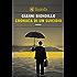 Cronaca di un suicidio: Un caso dell'ispettore Ferraro (Narratori della Fenice)