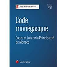 Code monégasque