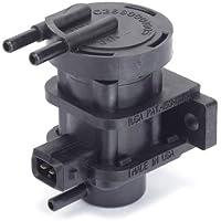 Intermotor 14228 Valvula de Recirculacion de los Gases de Escape (RGE) Y Sensor