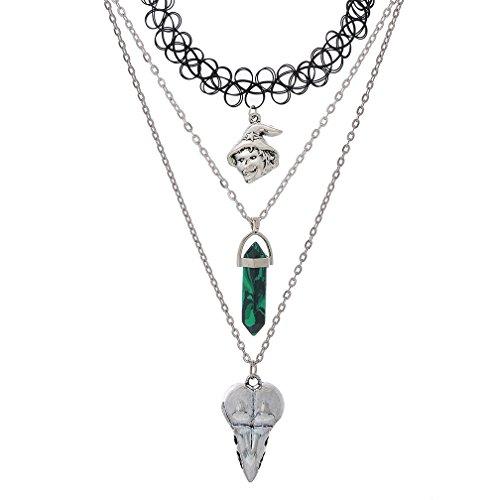 mjartoria-femme-bijoux-multicouche-pendentif-main-de-fatima-saturn-sorciere-wolfszaehne-alliage-hexa