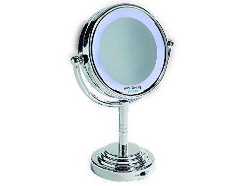 Innoliving Inn-029 Miroir lumineux