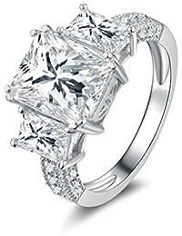 769a3d47ff11 MASM  Rebajas anillos alianzas pedida compromiso baratos