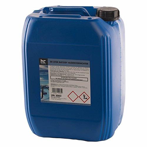 1-x-20-l-anti-algues-piscine-extra-non-moussant-frais-de-port-offert-en-bidon-de-20-l