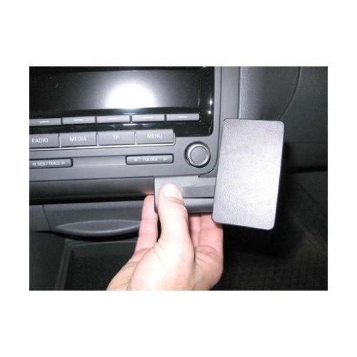 Brodit 854684 Brodit ProClip 854684 für Volkswagen Caddy 04-12