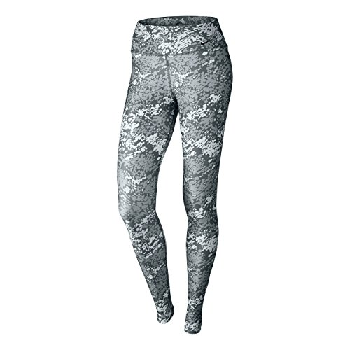 NIKE oberbekleidung Legend Tights Poly Drift XS,S,M,L,XL