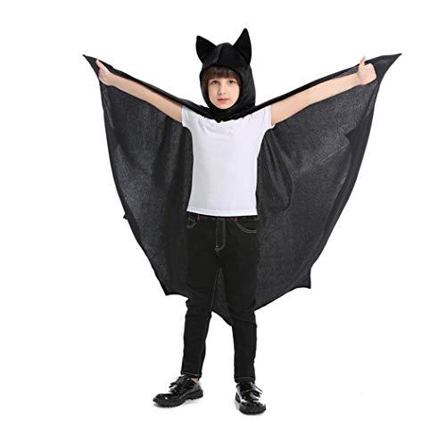 Kontrolle Tier Halloween Kostüm - Jeff-chy Kinder Halloween Kostüm Tier