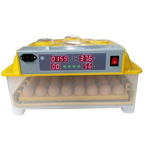 incubatrice-automatica-48-uova-di-gallina-polli-anatre-oche-tacchini-ecc-poultry-hatcher